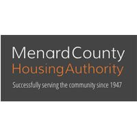 Menard County Housing Authority