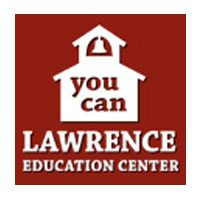 Lawrence Education Center