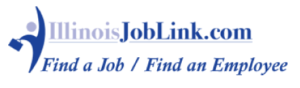 Illinois Job Link