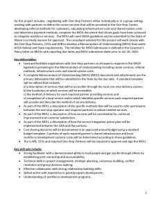 RFQ for 2020 MOU Page 2